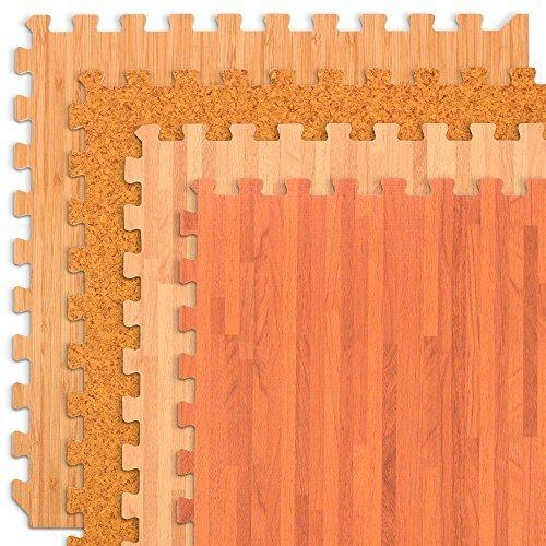 we-sell-mats-forest-floor-mahogany-wood-grain-interlocking-foam-anti-fatigue-flooring-2x2-tiles-bord