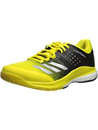 adidas Womens Crazyflight X Volleyball Shoe