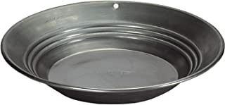 product image for Estwing 14-14 Steel Gold Pan, 20-Ounce
