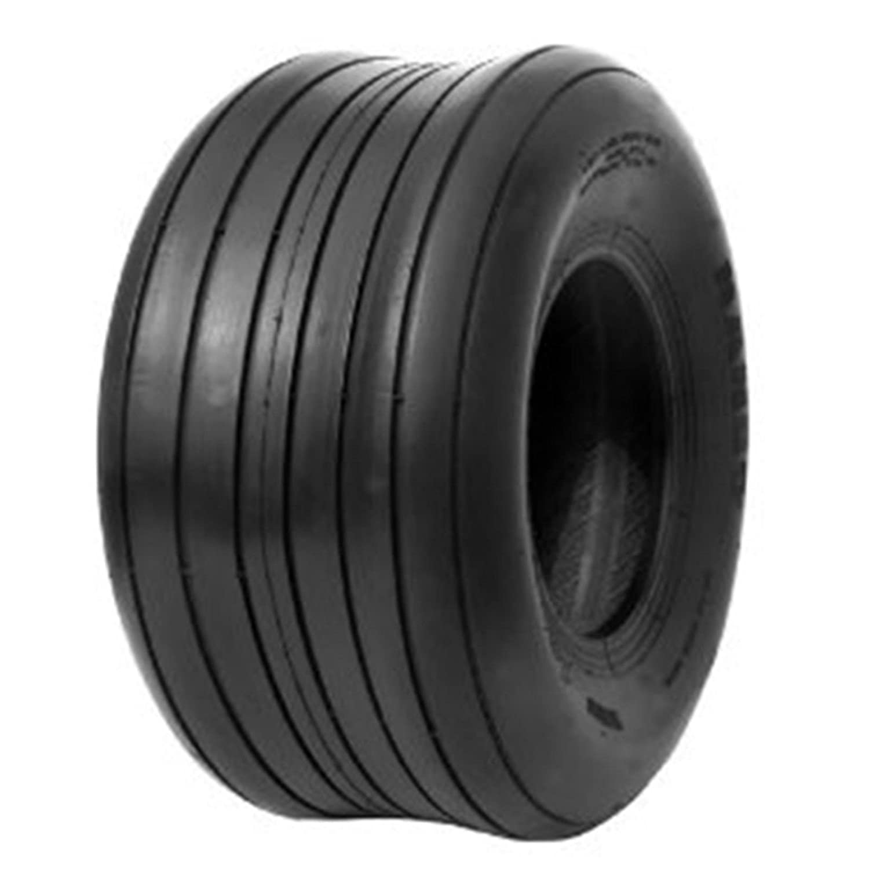 Carlisle Straight Rib Lawn & Garden Tire - 13X5-6