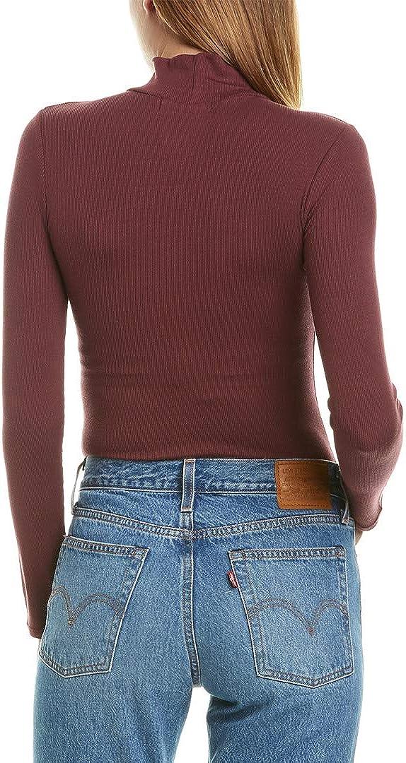 n:PHILANTHROPY Womens Brooke Bodysuit