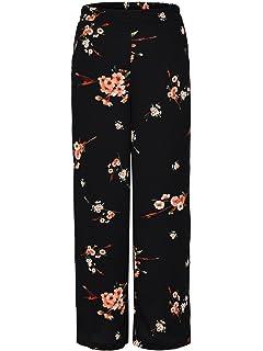e9809f0a73dce Only Jeans Kelly AKM  Amazon.fr  Vêtements et accessoires
