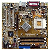 Asus A7N8X-VM Socket A for AMD Athl