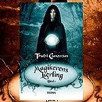 Tessia (Magikerens lærling 1) | Trudi Canavan