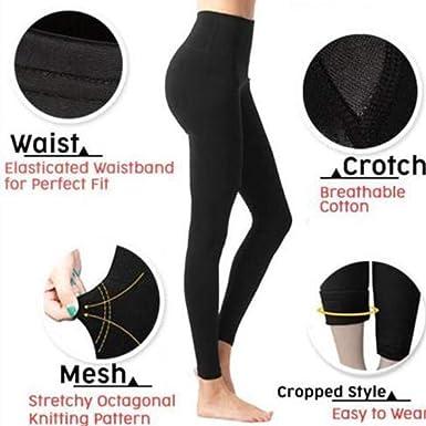 83a0e6841ce596 Dragon Honor Sculpting Sleep Leg Shaper -2019 New Sexy Pants Legging Socks  Women Body Shaper