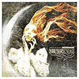 Disarm The Descent (Special Edition CD+DVD) by Roadrunner Records