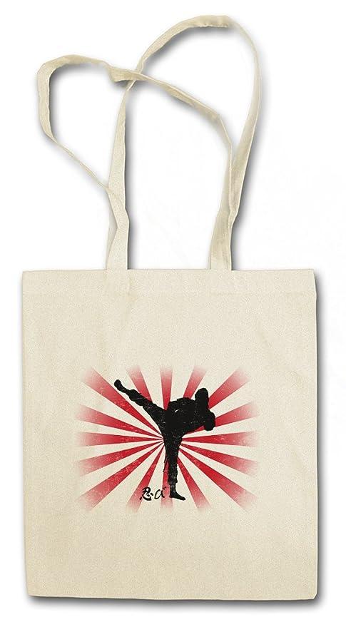 Urban Backwoods Ninja II Hipster Bag - Samurai Warrior Way ...