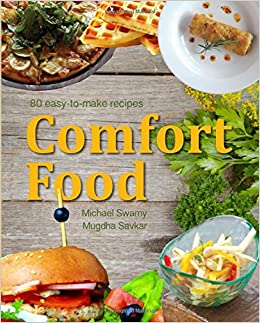 Buy comfort food 80 easy to make recipes book online at low prices buy comfort food 80 easy to make recipes book online at low prices in india comfort food 80 easy to make recipes reviews ratings amazon forumfinder Choice Image