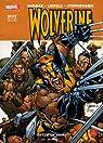 Wolverine Dette de Sang par Stephenson