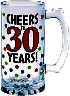 30 Birthday Beer