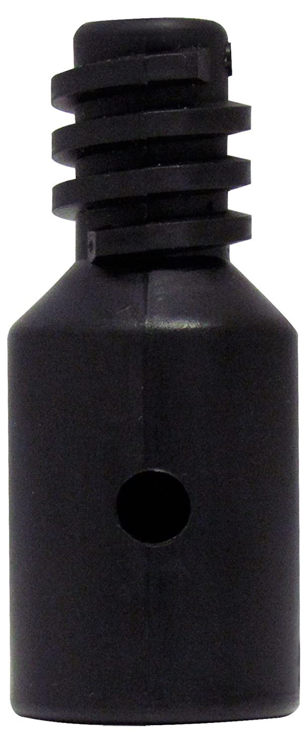 Star brite 040034 Screw Thread Adaptor