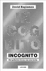 Incognito (Dutch Edition)