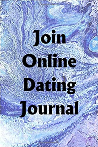 Online dating goals pictures