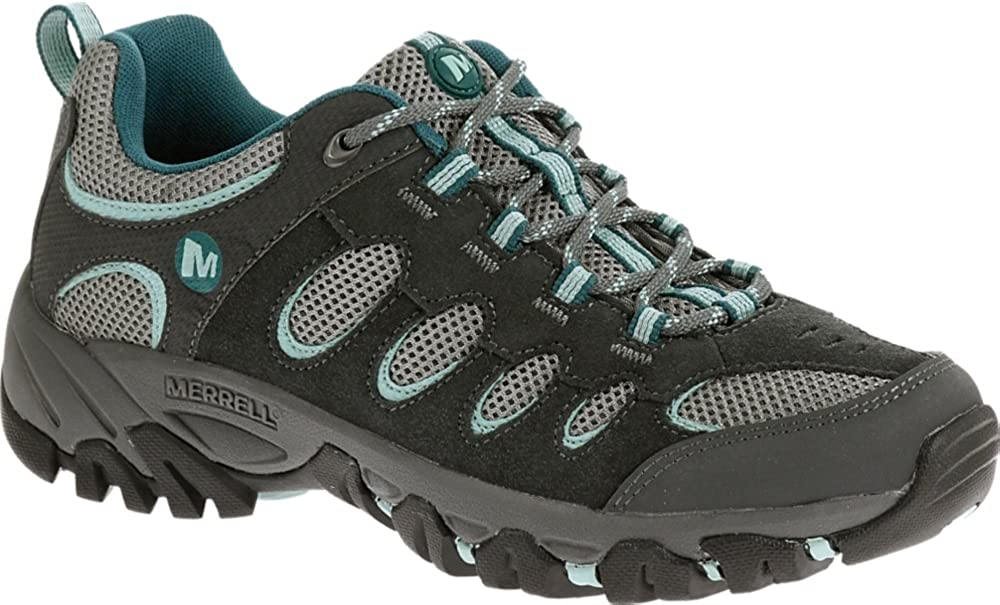 Merrell Women s Ridgepass Hiking Shoes