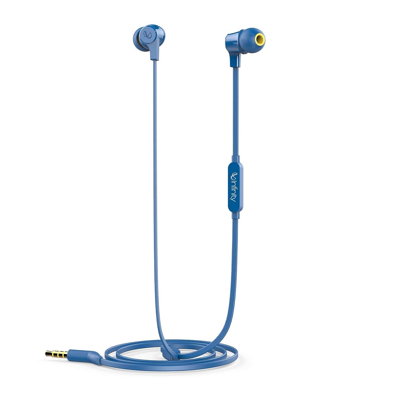 Buy Infinity earphones under 500