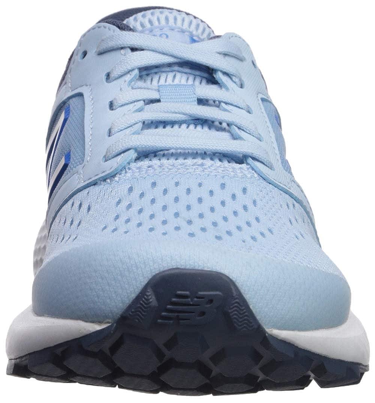 New Balance Women s 520v5 Cushioning Running Shoe
