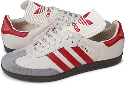 adidas Herren Samba Og Niedrig: : Schuhe & Handtaschen