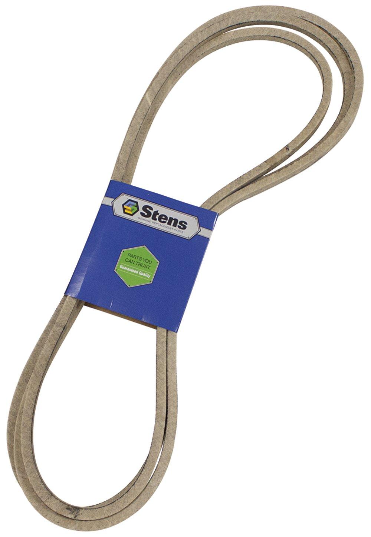 HUSTLER 781310 Replacement Belt