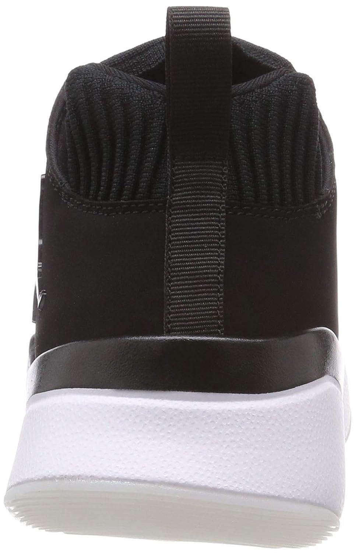 9900003df4 Nike Jordan Dna Lx, Scarpe da Basket Uomo: Nike: Amazon.it: Scarpe e borse