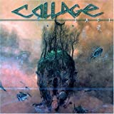 Safe by Collage (2003-12-16)