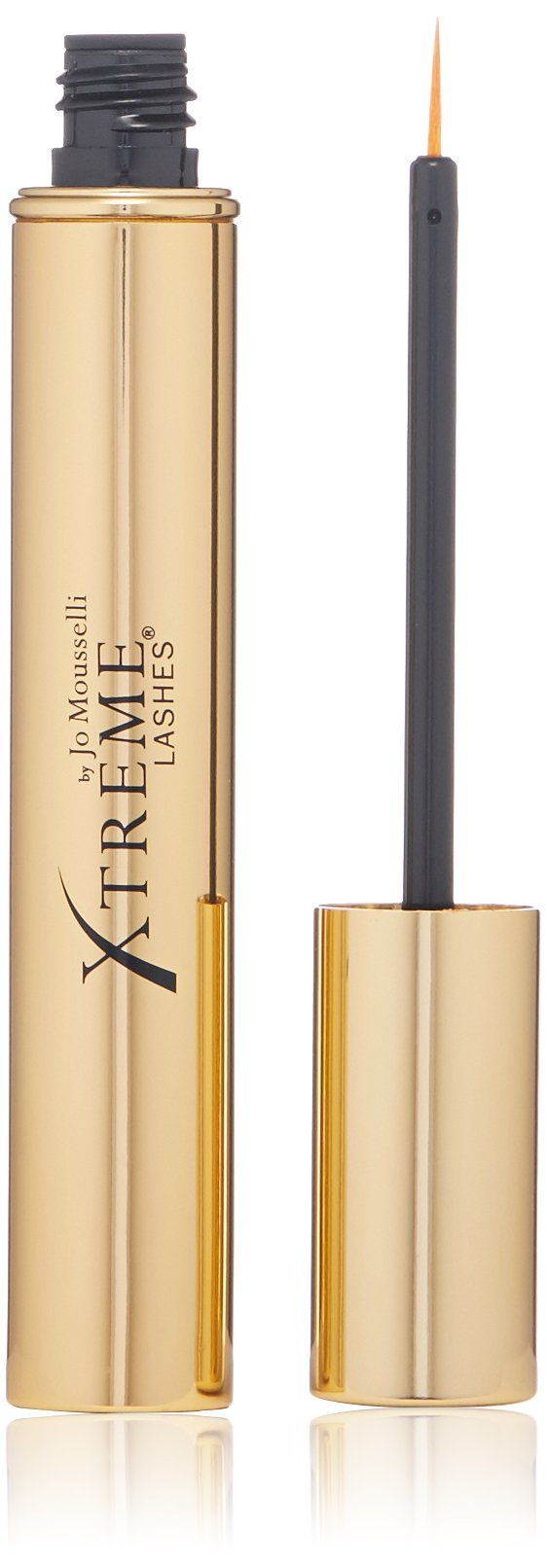 Xtreme Lashes Amplifeye Advanced Lash & Brow Fortifier