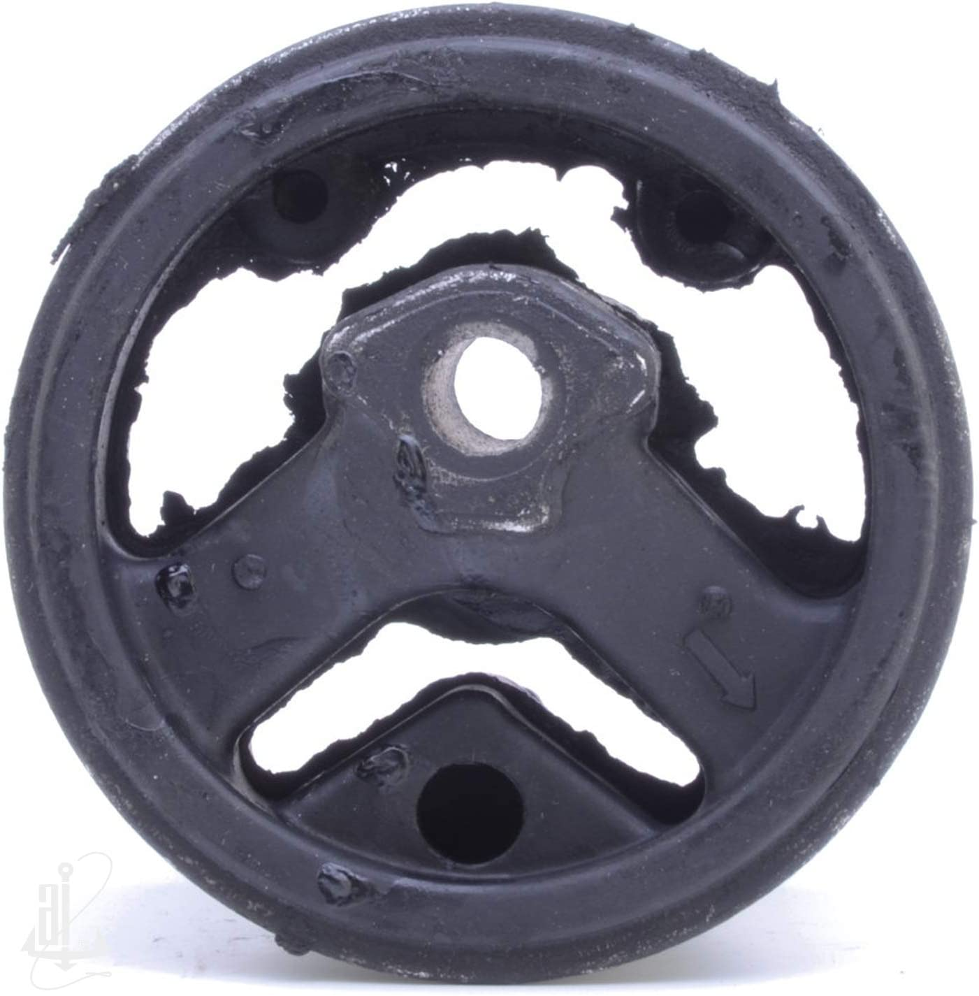 Engine Mount Front Anchor 2846