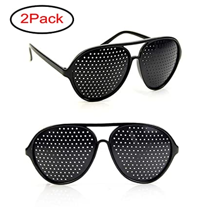 f55b59d043 Amazon.com  Lergo Vision Correction Glasses