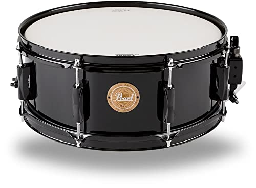 Pearl VPX Snare Drum
