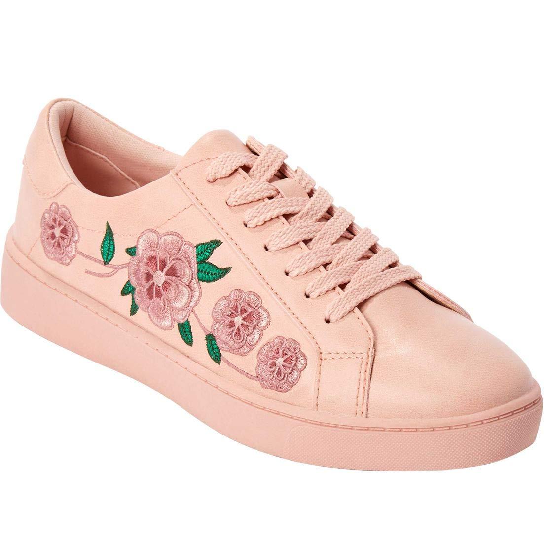 dbfcf6470ef Comfortview Sailor Sneakers