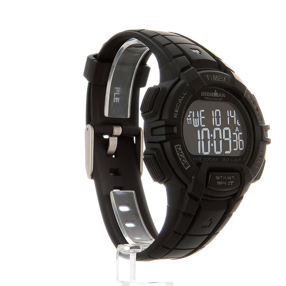 743952ef4 Amazon.com: Timex Ironman Rugged 30 Full-Size Watch: Timex: Watches