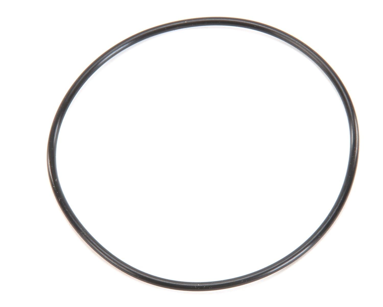 Scotsman 13-0617-52 O-Ring