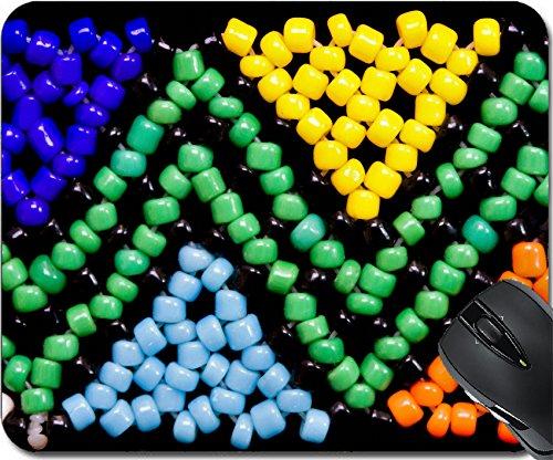 Beadwork Free Patterns - 4