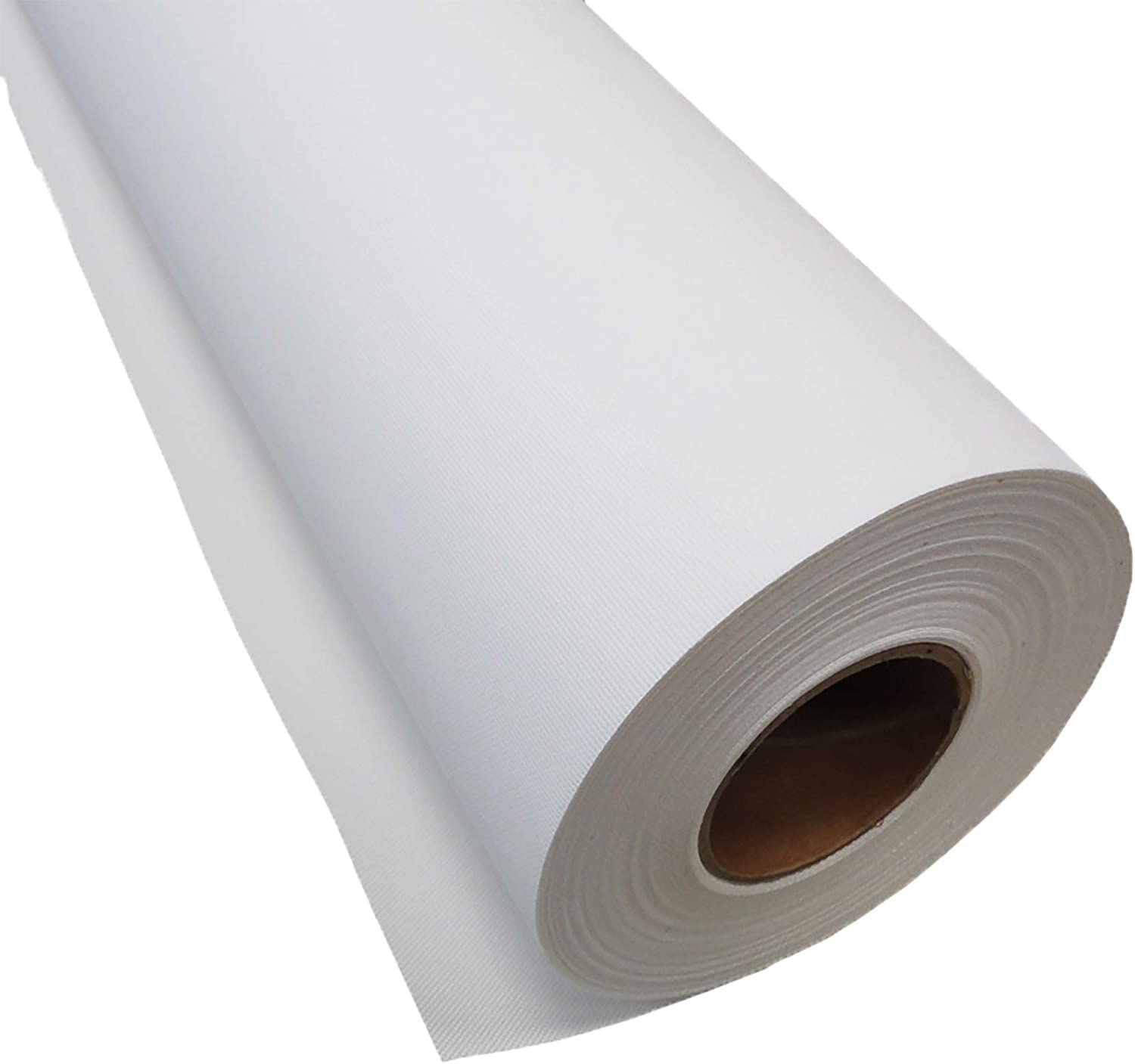 A2 Polyester Canvas Sheets for Inkjet Printing
