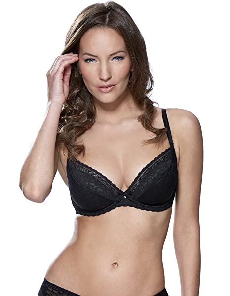 Release Dates Authentic Womens Kate Plunge Everyday Bra Charnos Cheap Shopping Online 2018 Unisex Cheap Online mxkYr9xsRG