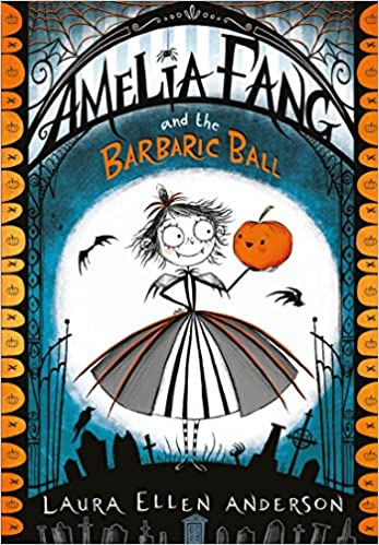 Image result for amelia fang
