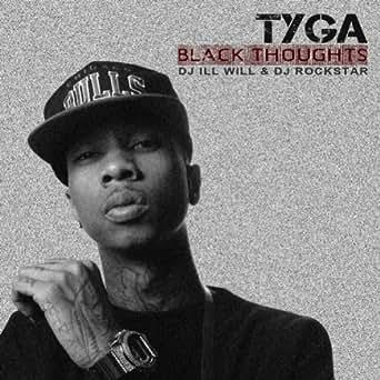 download tyga rack city mp3 free