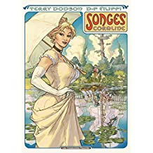 Songes Vol. 1: Coraline