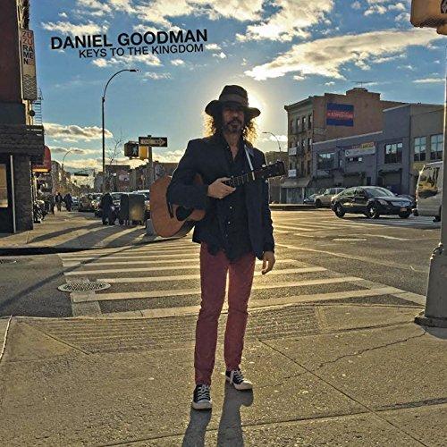 daniel goodman - 4