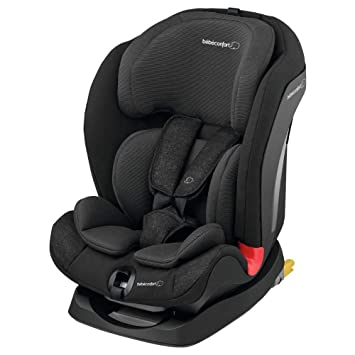 901056ebc5905 Bébé Confort Titan Siège Auto pour Enfant Groupe 1 2 3
