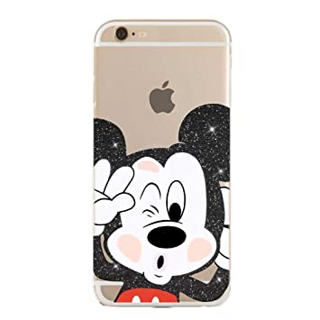 coque speciale iphone 6
