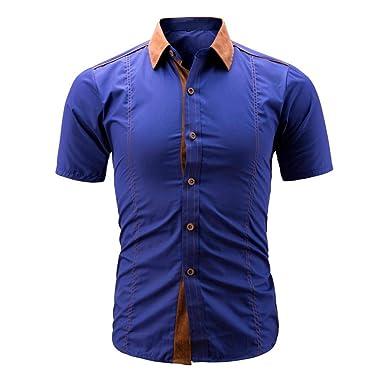 Herren T Shirt,Herren Shirt,Herren Hemd Kurzarm,FRIENDGG,Herren Pullover, 4e8411818c