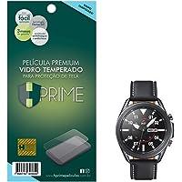 Película Hprime Vidro Temperado Galaxy Watch 3 45mm