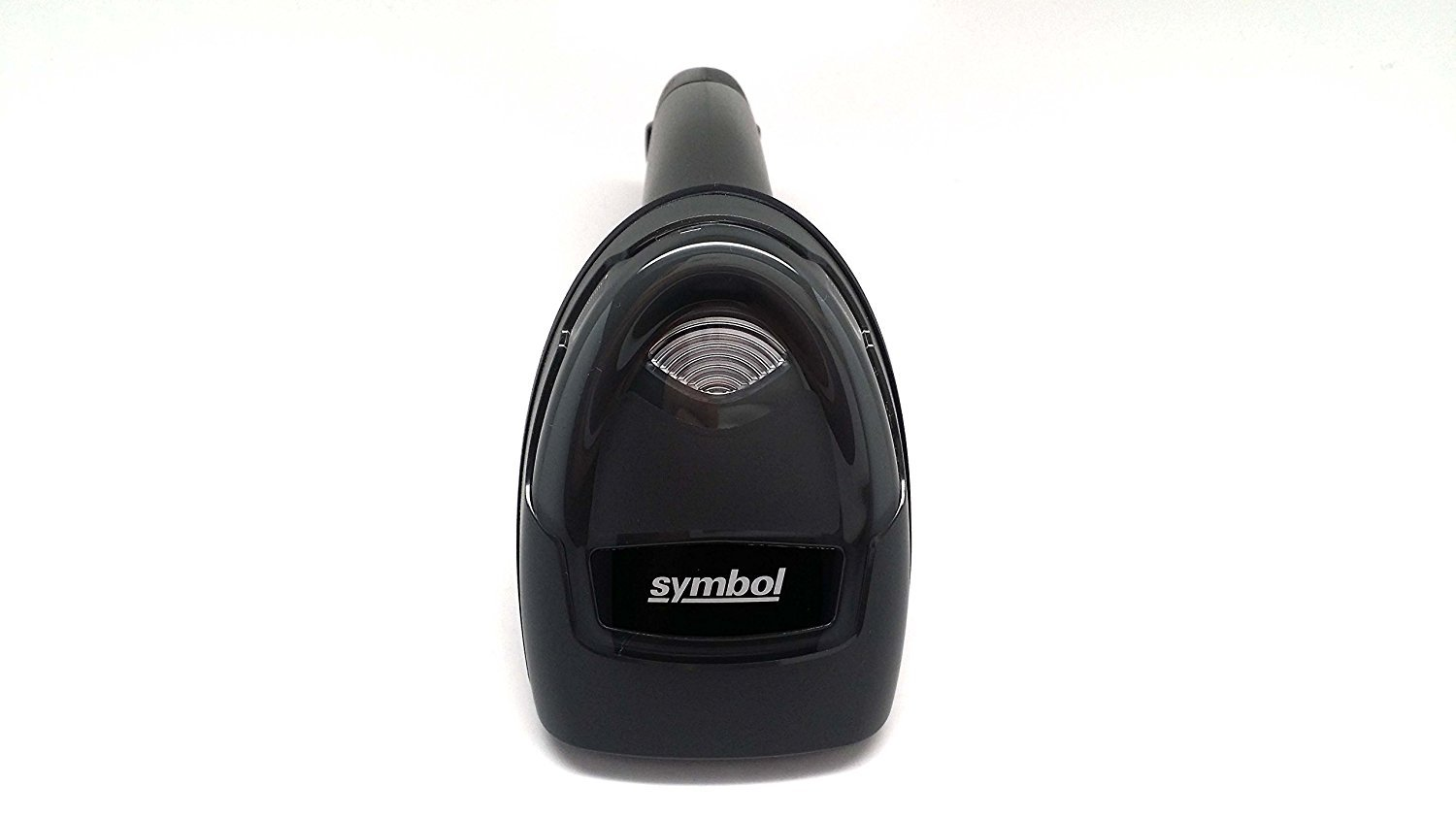 Barcode Scanner//Imager with USB Cable Motorola//Zebra Symbol DS4308-HD Handheld 2D Omnidirectional High Density HD