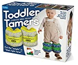"Prank Pack ""Toddler Tamers"" - Standard Size Prank Gift Box"