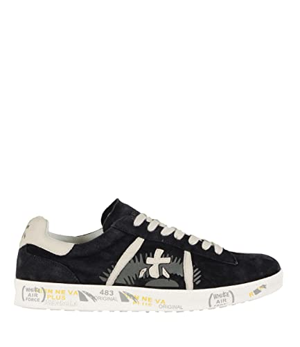 ec66dae905 PREMIATA Sneakers Andy 3103 Uomo MOD. Andy