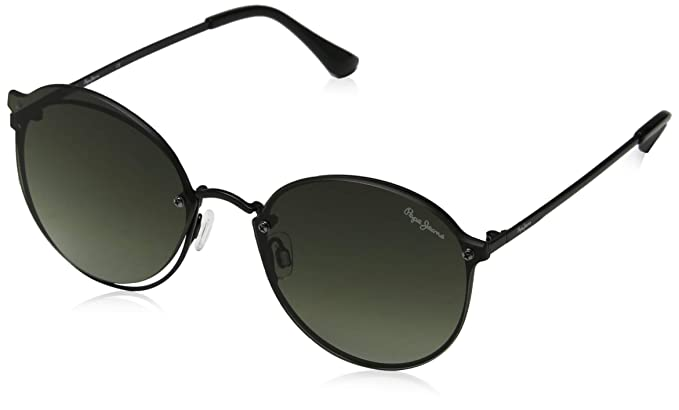 Pepe Jeans Sunglasses Patty, Gafas de Sol Unisex Adulto ...