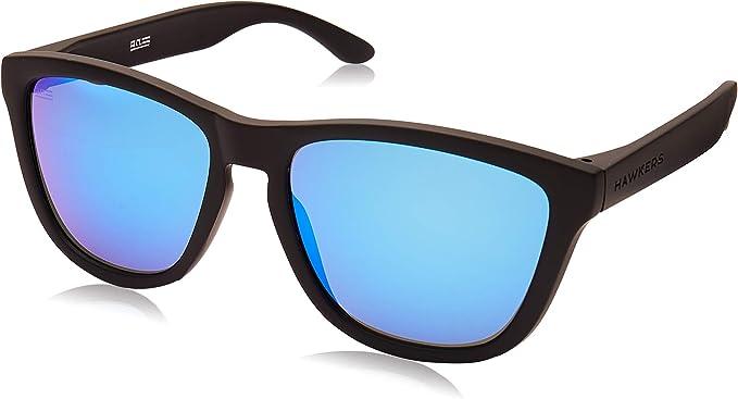 HAWKERS · Gafas de sol para hombre y mujer: Amazon.es: Ropa y ...