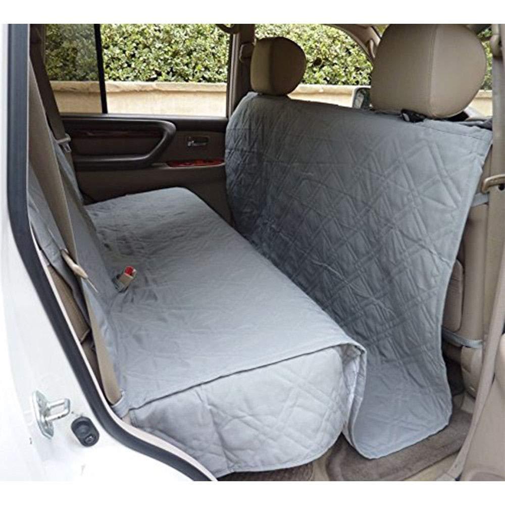 Amazon com : akasaw98 Pet Dog Car Truck Van Seat Cover