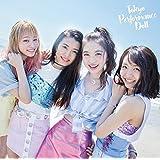 Summer Glitter(初回生産限定盤A)(DVD付)