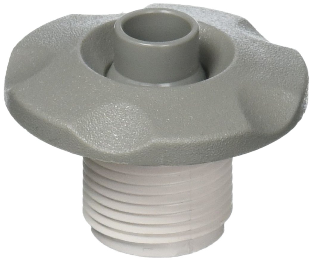 Waterway Directional Cluster Jet (textured) - Screw In Spa Jets B0039BDFZO